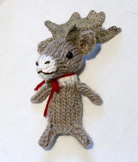 Reindeer2_small2
