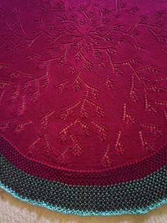 Tala_s_blanket_detail_small2