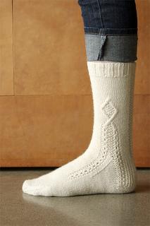 Shibui-socks-belmont-2_small2