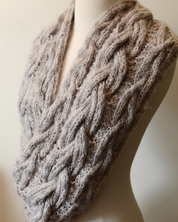 King-cowl_small2
