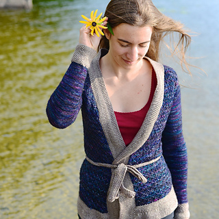 Blueberry-cardigan_8_small2