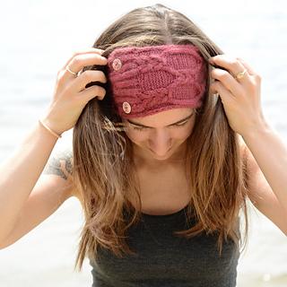 Arrow-headband_small2