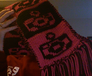 Scarf_8_small2