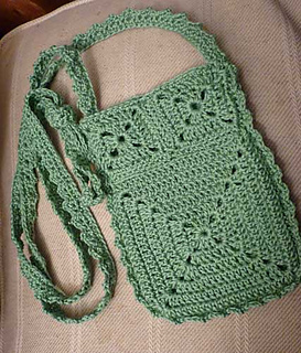 Ruffle-pouch_small2