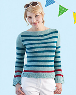 Broadstripessweater_small2