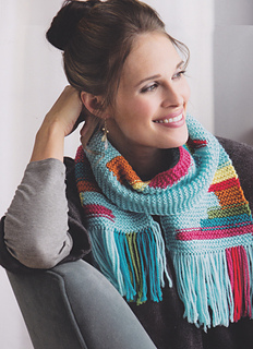 Cozy_knits_2_small2