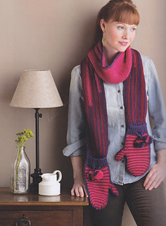 Cozy_knits_small2