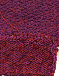 Ravelry_swatch_small2