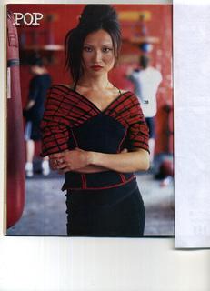 Cool_corset_fallwinter2005_knit1_small2