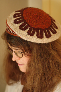 Knittingphotos11_small2