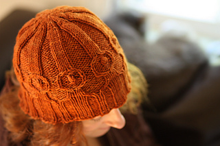Knittingphotos13_small2