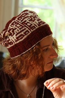 Knittingphotos5_small2