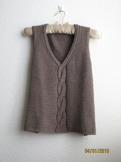 Knitting_044_small2