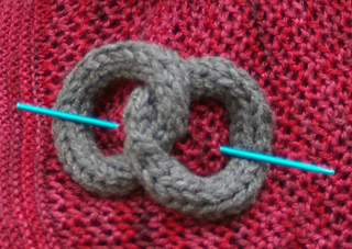 Infinite_as_shawl_pin_accessory_dorable_background_small2
