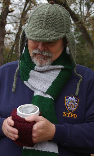 Bob_wiith_cuppow_coffee_cozy_close_up_2_hands_medium