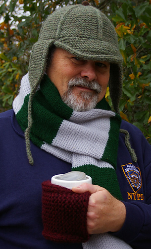 Bob_with_cuppow_coffee_cozy_medium