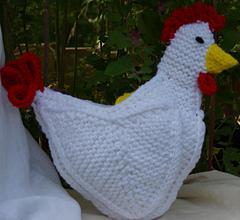 White_chicken_small
