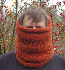 One_skein_cowl_small