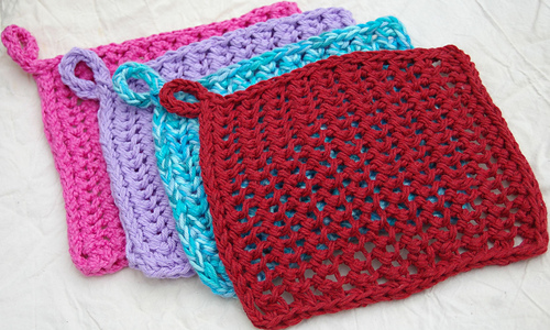 Alabama_relief_dishcloth_4_of_the_double_stranded_stacked_medium