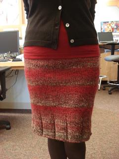 Skirt_final_small2