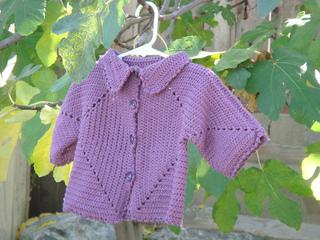 Baby_jacket_11_small2
