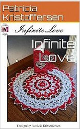 Infinite_love_az_cover_medium