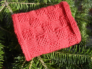 Christmas_2011_122_small2