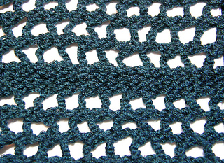 Chain_lace_stitch_small2