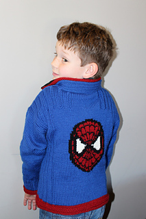 Spidey_jacket_for_upload_small2