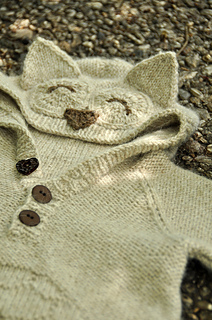 Owl_in_one_knitted_baby_onesie_8_small2