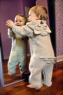 Owl_in_one_knitted_baby_onesie_1__small2