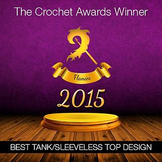 Crochet_award_jordan_small2