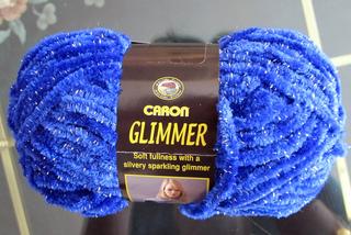 Caron_glimmer_1a_small2