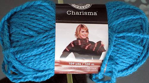 Loops___threads_charisma_1_medium