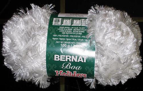 Bernat_boa_holiday_blizzard_medium