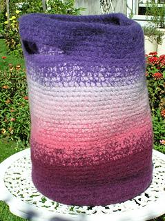 Knitting_099_small2