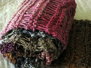 Drop_stitch_scarf3_small2