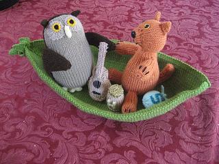 Owl_cat4_small2