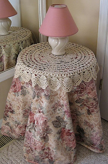 Lace_topper_2_small2