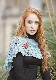 Lydia_img_0243_medium2_medium_small2