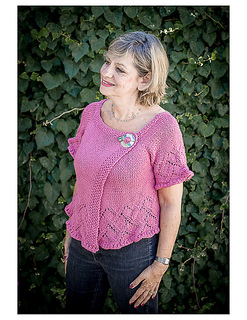 Pink_cardigan_08062012_2_medium2_small2