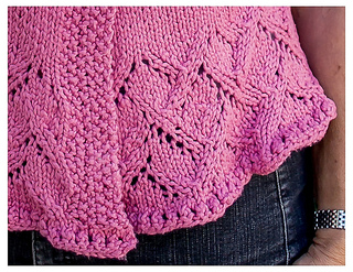 Pink_cardigan_08062012_5_medium2_small2