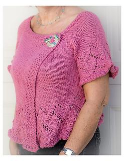 Pink_cardigan_08062012_9_medium2_small2