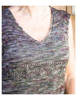 Brenda_vest_08062012_4_medium2_small2