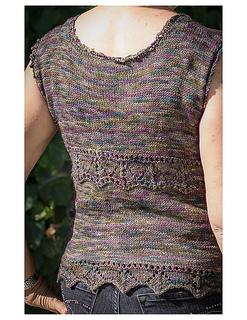 Brenda_vest_08062012_11_medium2_small2