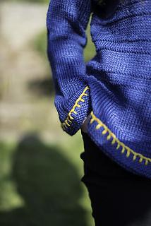 Hampshire_jacket_08_1__medium2_small2