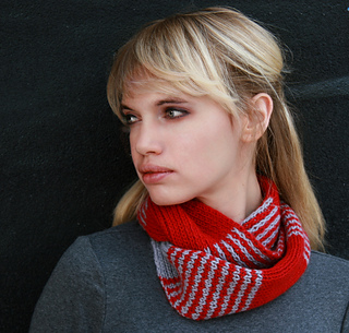 Cowl_4_small2