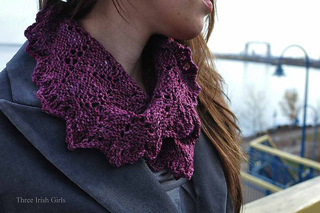 Botany_bay_cowl-3_small2