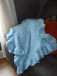 Baby_blanket_001_small2