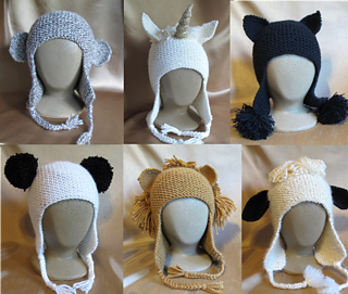 Animal_hats_lower_res_small2